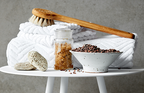 3f8ff5d4 Shop MeltSpa Products | MeltSpa by Hershey